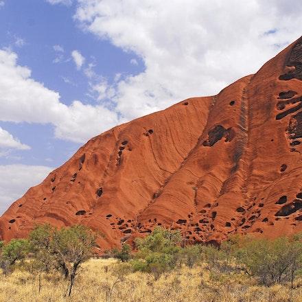 ses_290707_04624 - Uluru