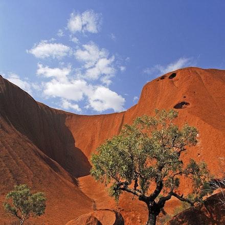 ses_290707_04664 - Uluru