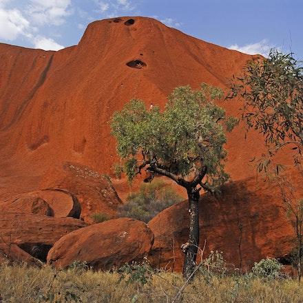 ses_290707_04668 - Uluru