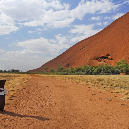 ses_290707_04670 - Uluru