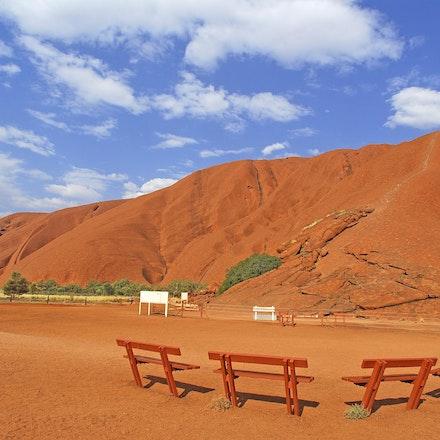 ses_290707_04679 - Uluru