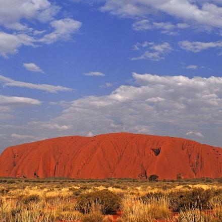 ses_290707_04690 - Uluru