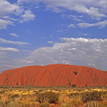 ses_290707_04692 - Uluru