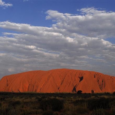 ses_290707_04751 - Uluru
