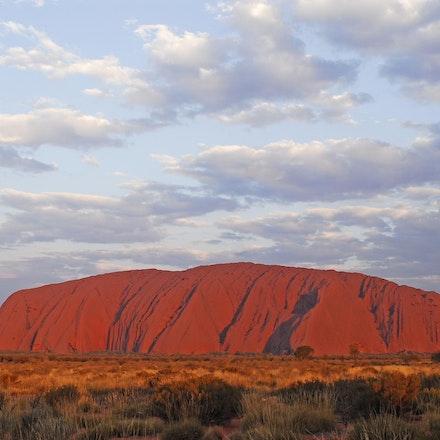 ses_290707_04862 - Uluru