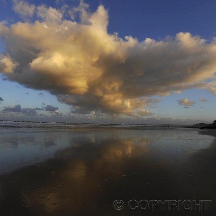 201201_Blakeman_001182 - Fraser Island