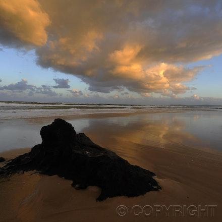 201201_Blakeman_001290 - Fraser Island