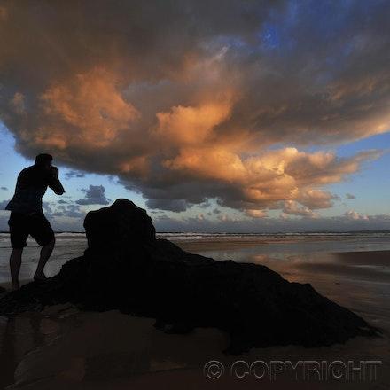 201201_Blakeman_001318 - Fraser Island