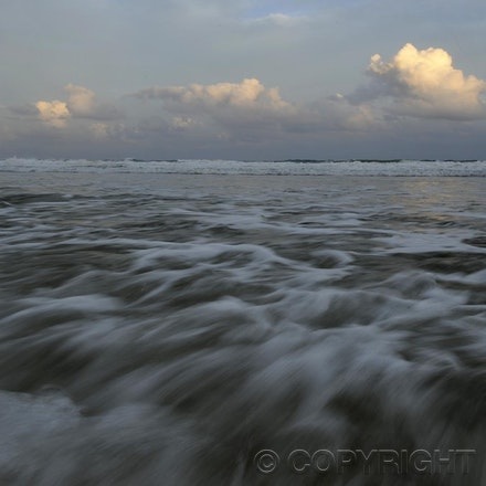 201201_Blakeman000555 - Fraser Island Trip