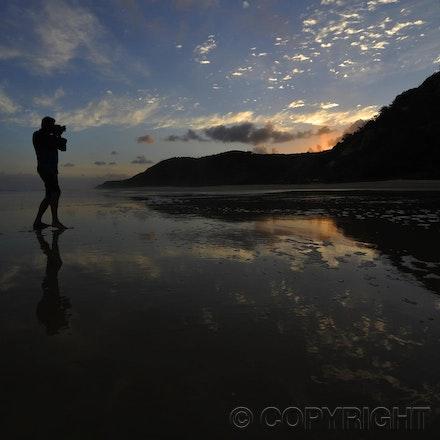201201_Blakeman000606 - Fraser Island Trip