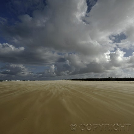 201201_Blakeman000705 - Fraser Island Trip