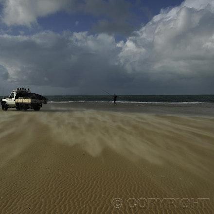 201201_Blakeman000786 - Fraser Island Trip