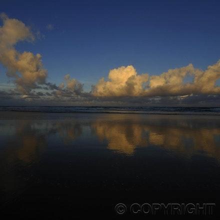 201201_Blakeman000867 - Fraser Island Trip