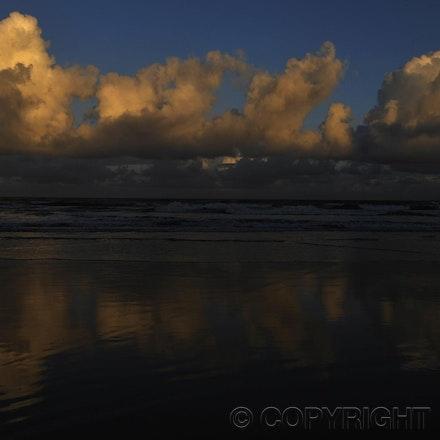 Fraser Island 2011/2012