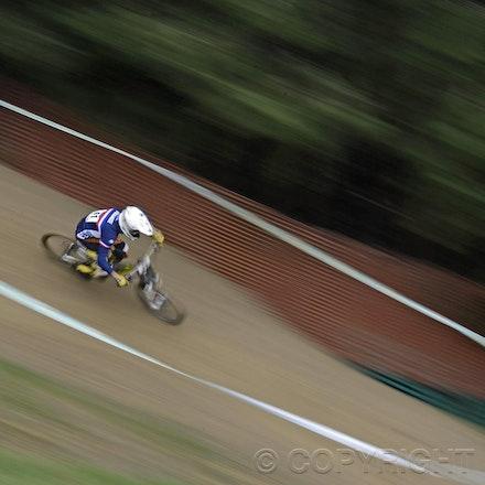 201209_Blakeman_108081 - 01/09/12, Leogang, Austria, World Mountain Bike Championships
