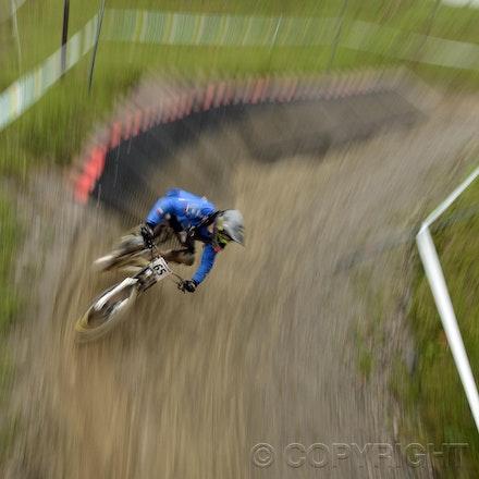 201209_Blakeman_108159 - 01/09/12, Leogang, Austria, World Mountain Bike Championships