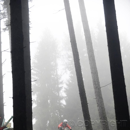 201209_Blakeman_108214 - 01/09/12, Leogang, Austria, World Mountain Bike Championships