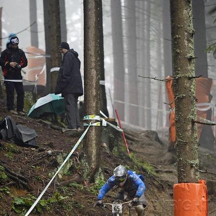 201209_Blakeman_108235 - 01/09/12, Leogang, Austria, World Mountain Bike Championships