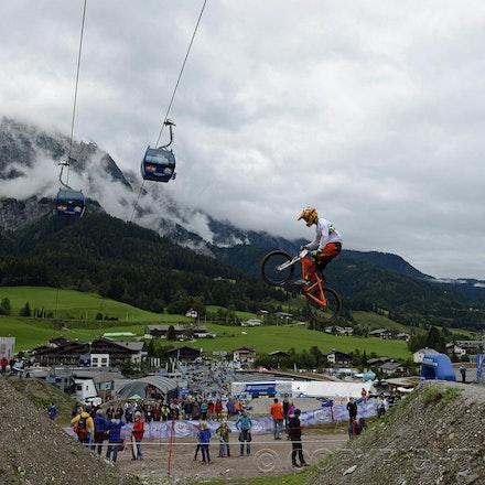 201209_Blakeman_108408 - 01/09/12, Leogang, Austria, World Mountain Bike Championships