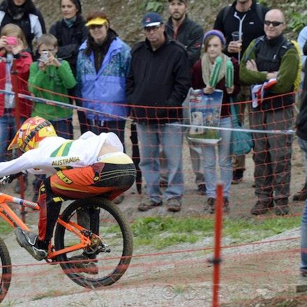 201209_Blakeman_108617 - 01/09/12, Leogang, Austria, World Mountain Bike Championships