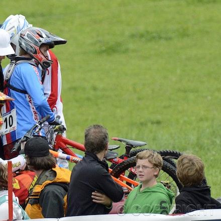 201209_Blakeman_108660 - 01/09/12, Leogang, Austria, World Mountain Bike Championships