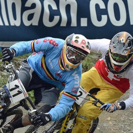 201209_Blakeman_108665 - 01/09/12, Leogang, Austria, World Mountain Bike Championships