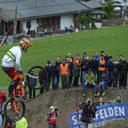 201209_Blakeman_108753 - 01/09/12, Leogang, Austria, World Mountain Bike Championships
