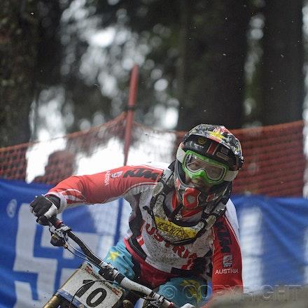 201209_Blakeman_108921 - 01/09/12, Leogang, Austria, World Mountain Bike Championships