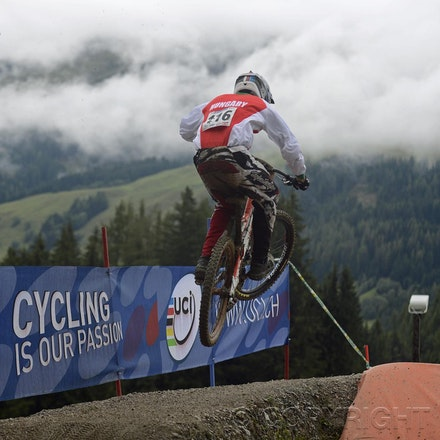201209_Blakeman_108998 - 01/09/12, Leogang, Austria, World Mountain Bike Championships