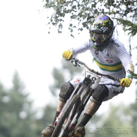 201209_Blakeman_109173 - 01/09/12, Leogang, Austria, World Mountain Bike Championships