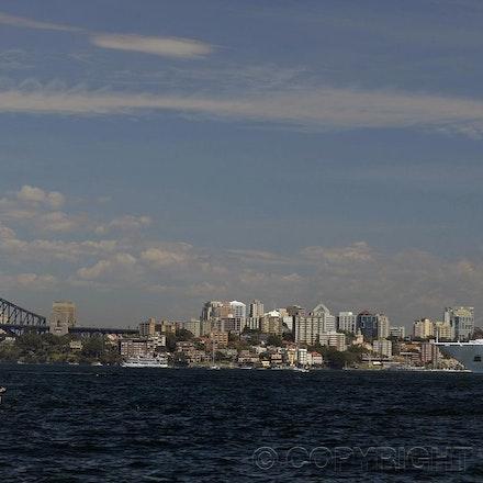 Blakeman_201212_Passage_5673 - 16/12/12, Sydney, Australia, 2012 Cruising Yacht Club Of Australia Rating Series, Passage, Day 2