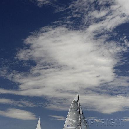 Blakeman_201212_Passage_5801 - 16/12/12, Sydney, Australia, 2012 Cruising Yacht Club Of Australia Rating Series, Passage, Day 2
