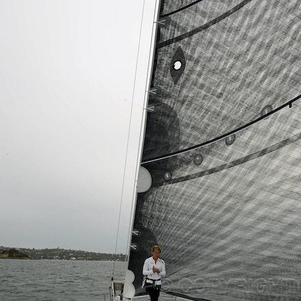 Blakeman_201212_Passage_4174 - 15/12/12, Sydney, Australia, Wild Thing launch