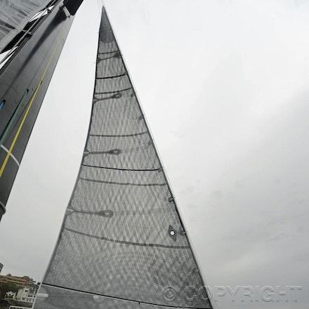 Blakeman_201212_Passage_4339 - 15/12/12, Sydney, Australia, Wild Thing launch