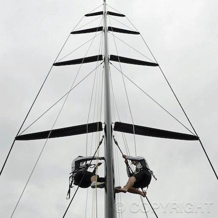 Blakeman_201212_Passage_4789 - 15/12/12, Sydney, Australia, Wild Thing launch