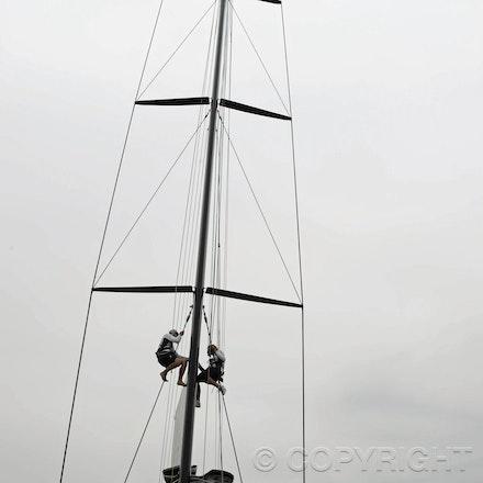 Blakeman_201212_Passage_5041 - 15/12/12, Sydney, Australia, Wild Thing launch