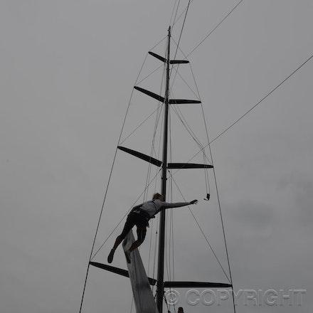 Blakeman_201212_Passage_5178 - 15/12/12, Sydney, Australia, Wild Thing launch