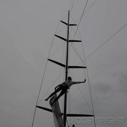 Blakeman_201212_Passage_5183 - 15/12/12, Sydney, Australia, Wild Thing launch