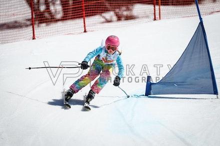 140912_div5_9546 - National Interschools Ski Cross Division 5 at Perisher, NSW (Australia) on September 12 2014. Jan Vokaty