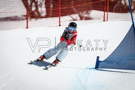 140912_div5_9568 - National Interschools Ski Cross Division 5 at Perisher, NSW (Australia) on September 12 2014. Jan Vokaty