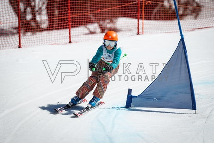 140912_div5_9580 - National Interschools Ski Cross Division 5 at Perisher, NSW (Australia) on September 12 2014. Jan Vokaty