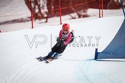 140912_div5_9593 - National Interschools Ski Cross Division 5 at Perisher, NSW (Australia) on September 12 2014. Jan Vokaty