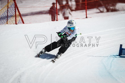 140912_div5_9830 - National Interschools Ski Cross Division 5 at Perisher, NSW (Australia) on September 12 2014. Jan Vokaty