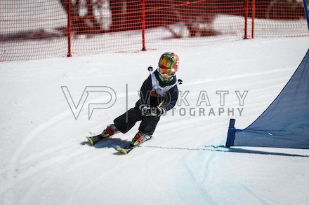 140912_div5_9840 - National Interschools Ski Cross Division 5 at Perisher, NSW (Australia) on September 12 2014. Jan Vokaty