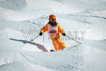 D4Moguls-2394 - NSW Interschools Mogul Competition  at Perisher- Blue Cow, NSW (Australia) on July 30 2015. Photo: Photo: Jan Vokaty
