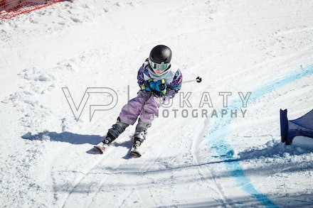 D5SX-4980 - NSW Interschools SX division 4 & 5  at Perisher- Blue Cow, NSW (Australia) on July 31 2015. Photo: Photo: Jan Vokaty