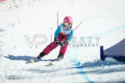 D5SX-4992 - NSW Interschools SX division 4 & 5  at Perisher- Blue Cow, NSW (Australia) on July 31 2015. Photo: Photo: Jan Vokaty