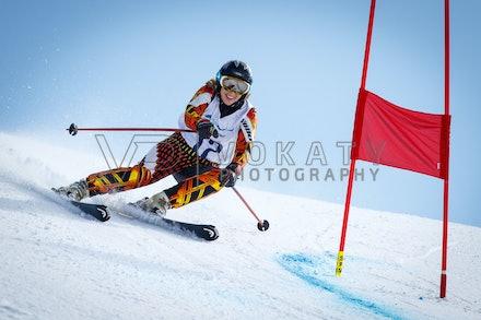 150904_Masters_4790 - 2015 Australian Masters Ski Race at Perisher, NSW (Australia) on September 04 2015. Photo: Photo: Jan Vokaty