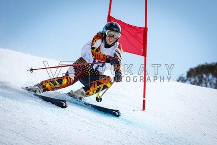 150904_Masters_4792 - 2015 Australian Masters Ski Race at Perisher, NSW (Australia) on September 04 2015. Photo: Photo: Jan Vokaty