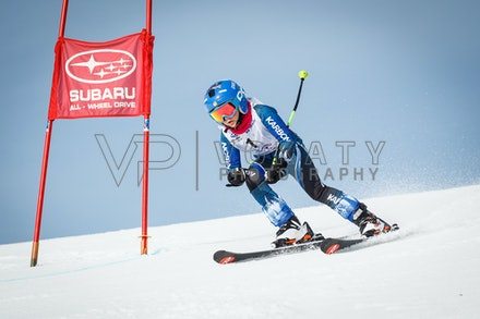 150912_nationals_3088 - National Interschools Championships 2015 at Mt. Buller, Victoria (Australia) on September 12 2015. Photo: Photo: Jan Vokaty